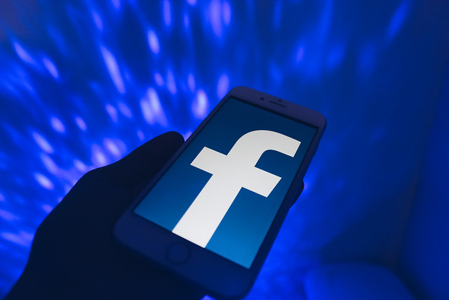 Aging FB Users and Low-Income Teens Unlikely to Embrace Facebook's GlobalCoin, Report Says 14