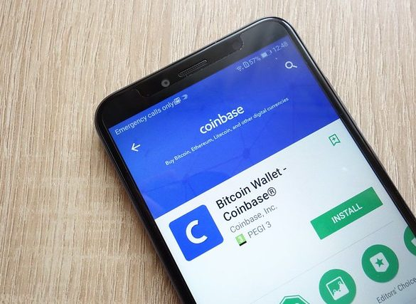 Coinbase Rolls Out Its USDC Stablecoin to 80+ Countries, Showing Aggressive Global Expansion 14