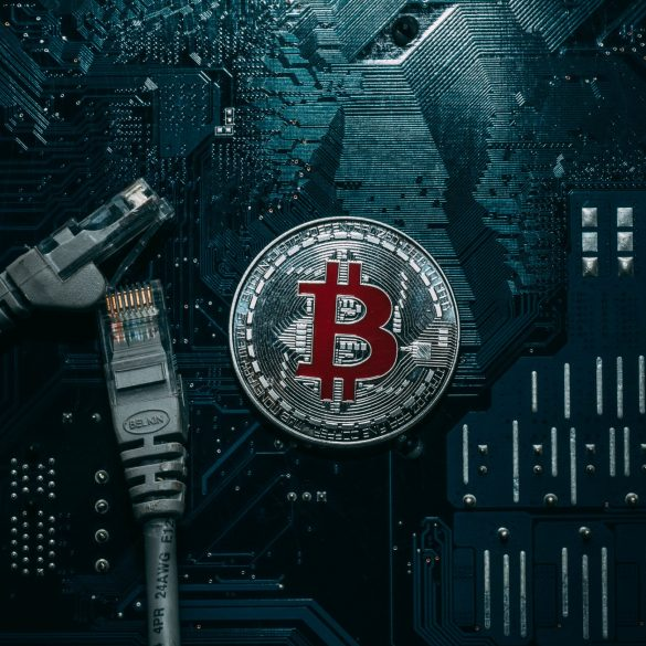 Analyst Calls For $10,000 As Bitcoin (BTC) Stabilizes Around $8,000 13