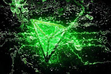 Tron (TRX) Partners with SkyPeople, Popular Korean Studio, to Launch New Blockchain Game 17