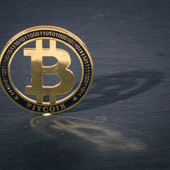 Making Bitcoin Fun: Meet a HODL-themed BTC Board Game 15