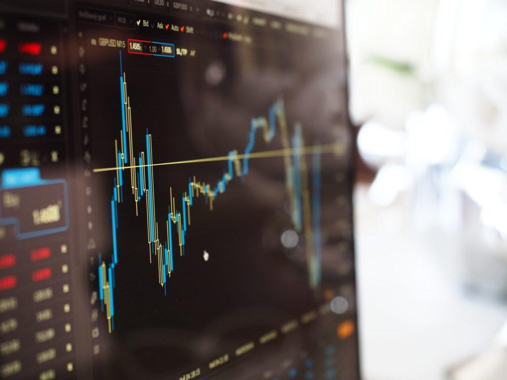 Bakkt Cryptocurrency Bitcoin Bear Market