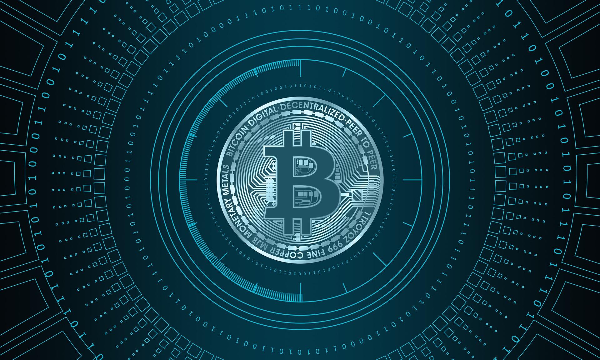 Bitcoin BTC Conversation 2019
