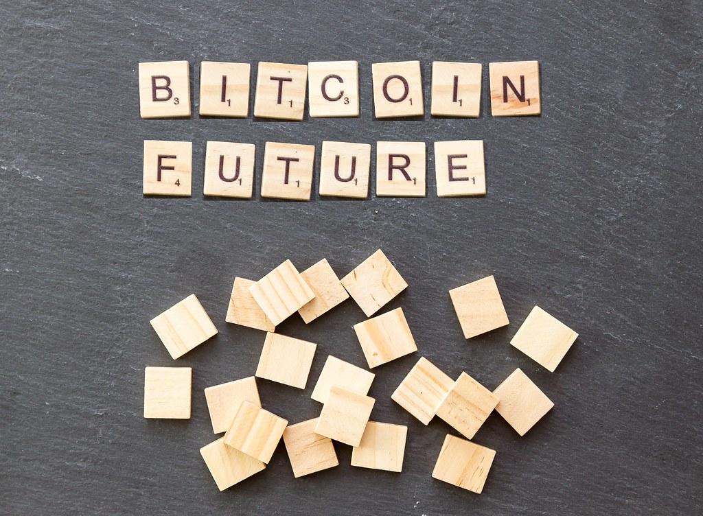 Bitcoin BTC Future