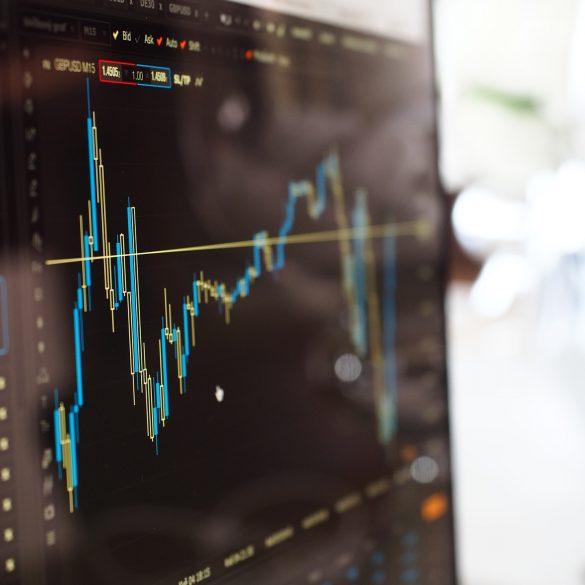 Bitcoin BTC Futures Trading CME 2019