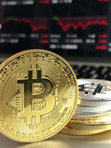 Bitcoin BTC USD Yuan