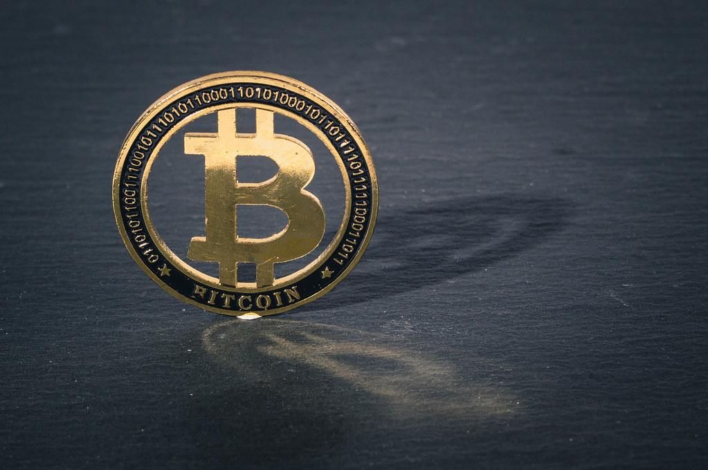 Bitcoin Transaction speeds
