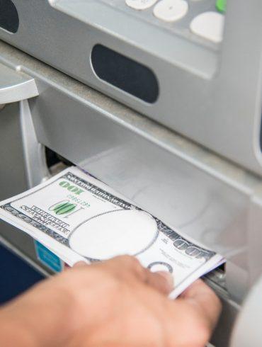 CoinFlip ATM Tether USDT 2019