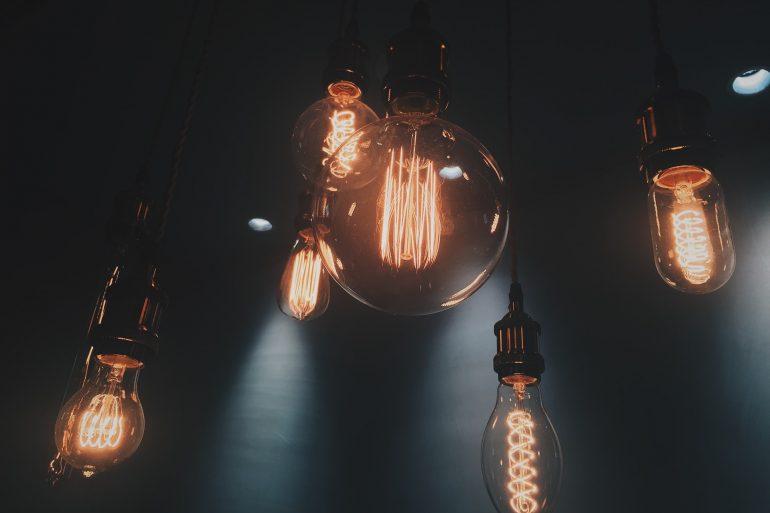 EDF Ethereum DApp Cryptocurrency