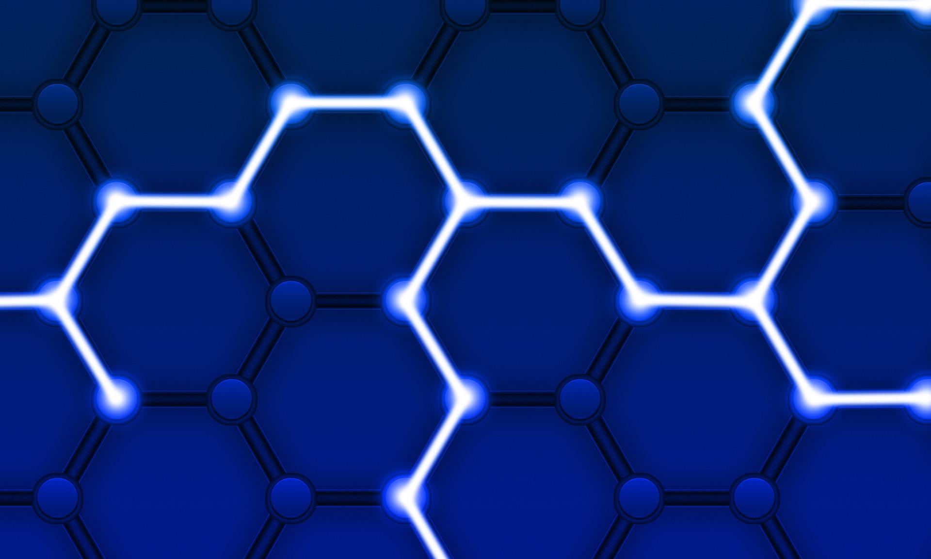 Ethereum 2.0 Testnet Proof of Stake