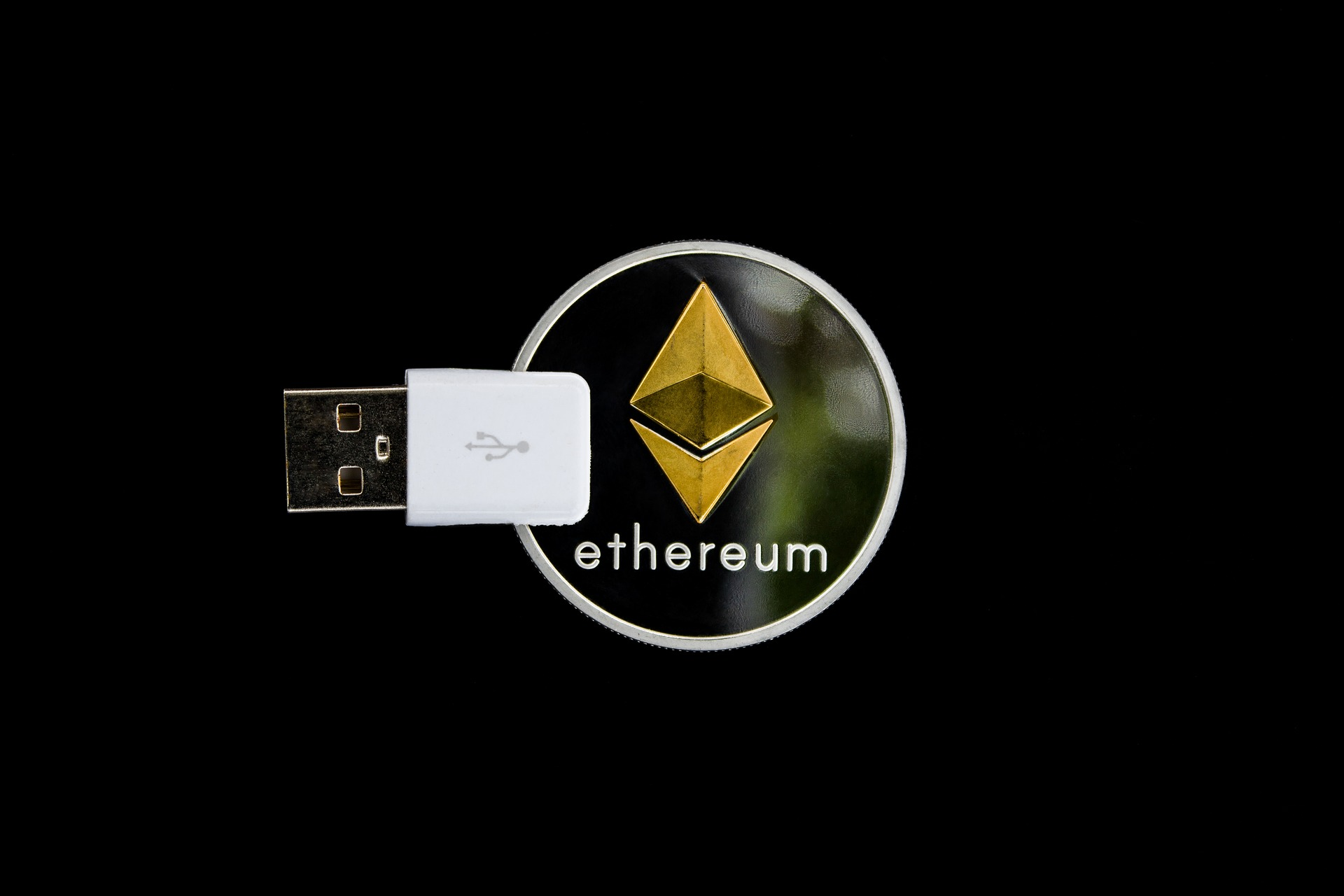 Ethereum ETH Foundation 2019 Update