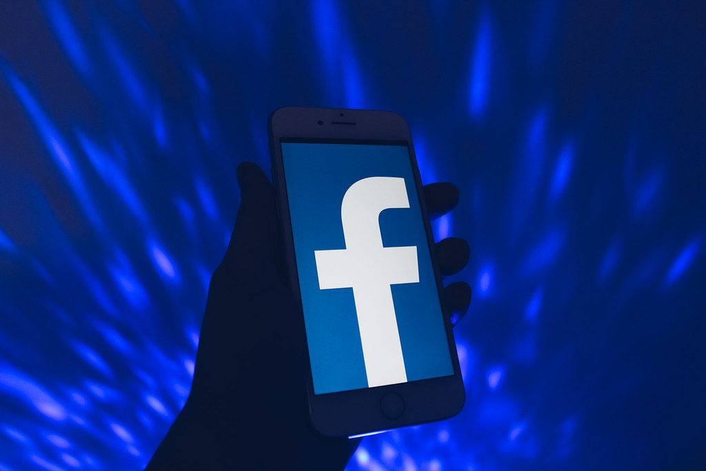 Facebook Is Planning to Launch Crypto-Currency in 2020 - What Is GlobalCoin?