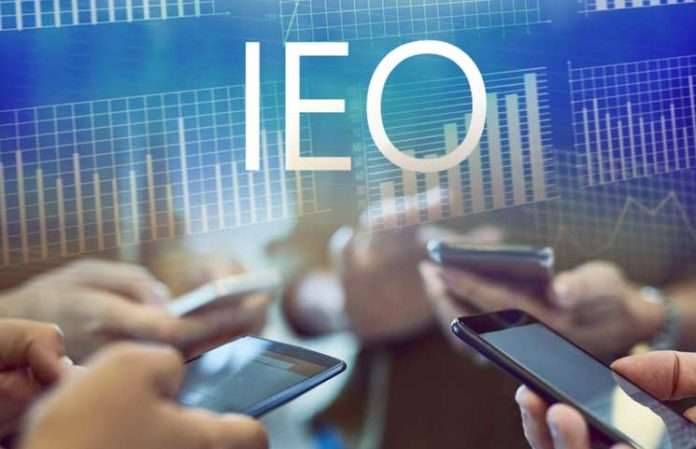 Analyst: IEO Tokens are Unregulated Securities 13