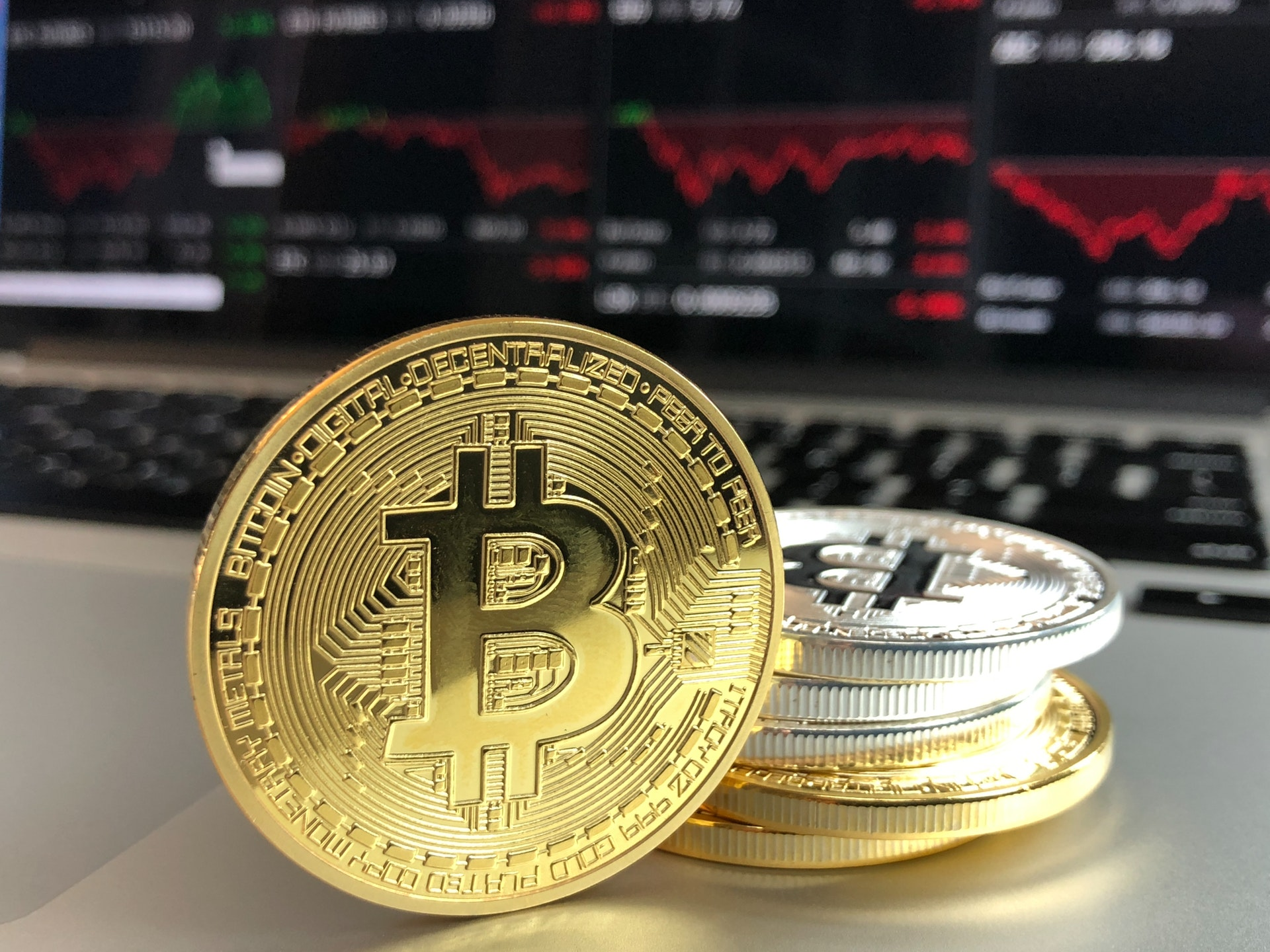 JP Morgan Bitcoin BTC Price 2019