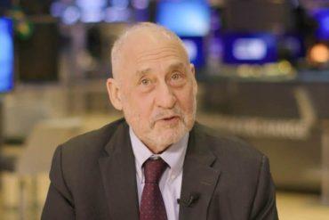 "Crypto Should be ""Shut Down,"" Nobel Prize Economist Says 14"