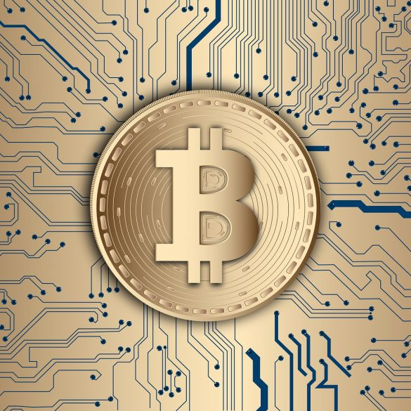 Mark Mobius Bitcoin 2019