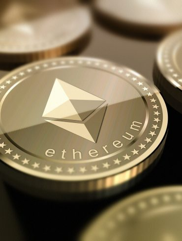 Messari CEO Ethereum Proof of Stake 2019