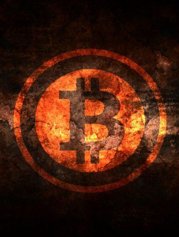 Mike Novogratz Bitcoin Web 3.0 2019
