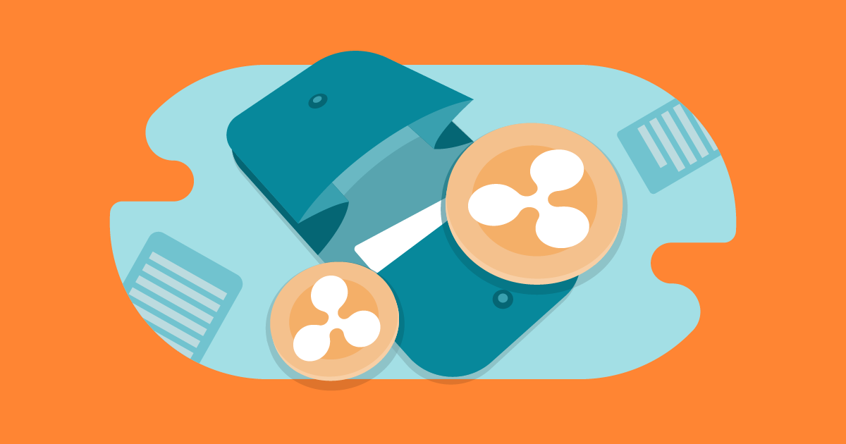 Ripple XRP Remittance 2019
