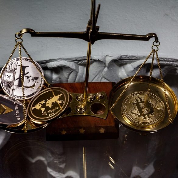 SIX Stable coin