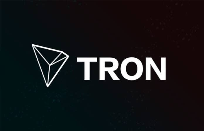 Tron (TRX) Still Holding: Most Recent News on Ethereum's Rival 16