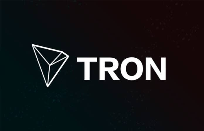 Tron (TRX) Still Holding: Most Recent News on Ethereum's Rival 13