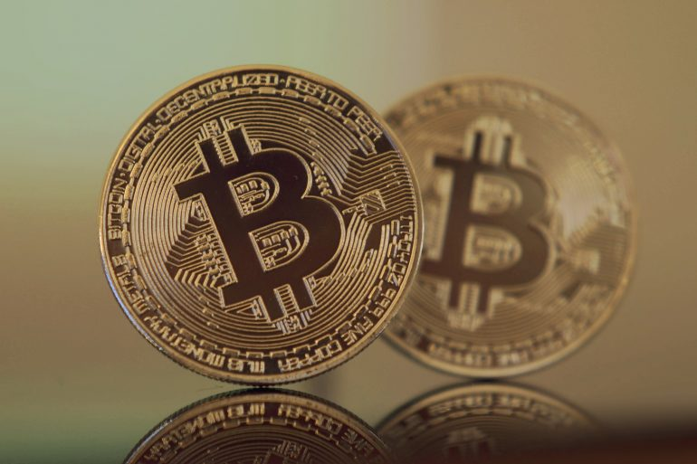Tim Draper Bitcoin Price Prediction 2019