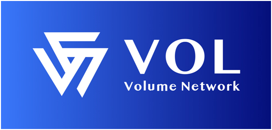 Volume Network : Realising a truly decentralised platform as TRON CTO joins in 13