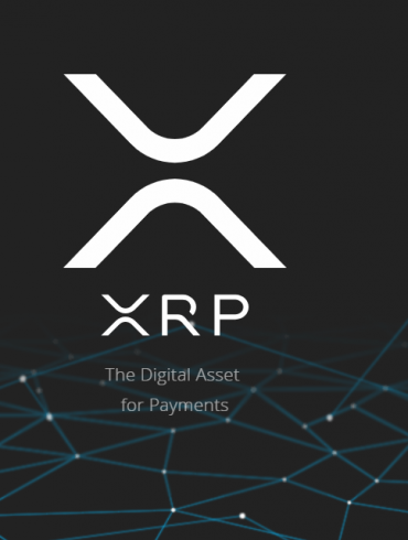 XRP Price Analysis 2019