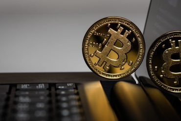 Bitcoin Bulls Count on 2020 Halving to Give BTC Price Massive Push: Bloomberg 14