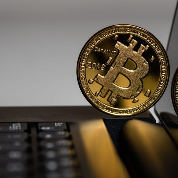 Bitcoin Bulls Count on 2020 Halving to Give BTC Price Massive Push: Bloomberg 13