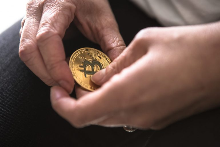 Gold Bug Claims Bitcoin Has No Market Value Because He Forgot His Wallet's Password 17