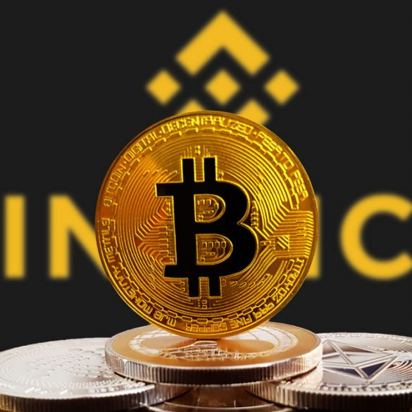 Binance Breach Fallout: Crypto Community Reacts But Bitcoin Barely Blips 13