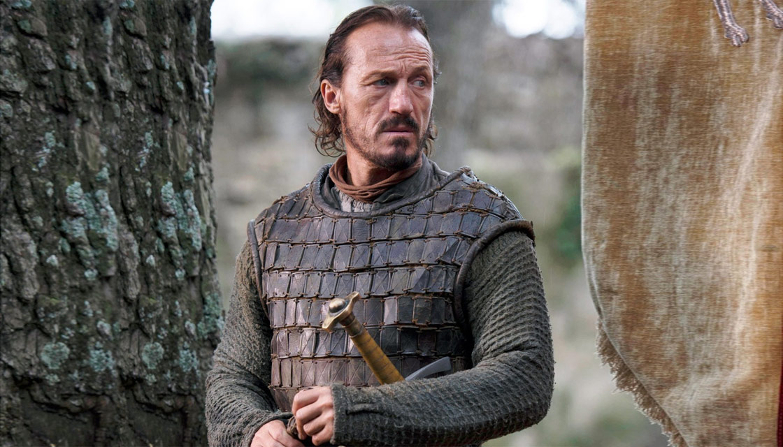 Bronn of the VeganCoin: Game of Thrones Star Advises on Cryptocurrency Project 13