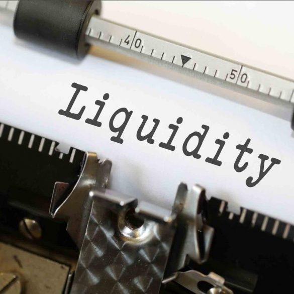 liquidity xRapid