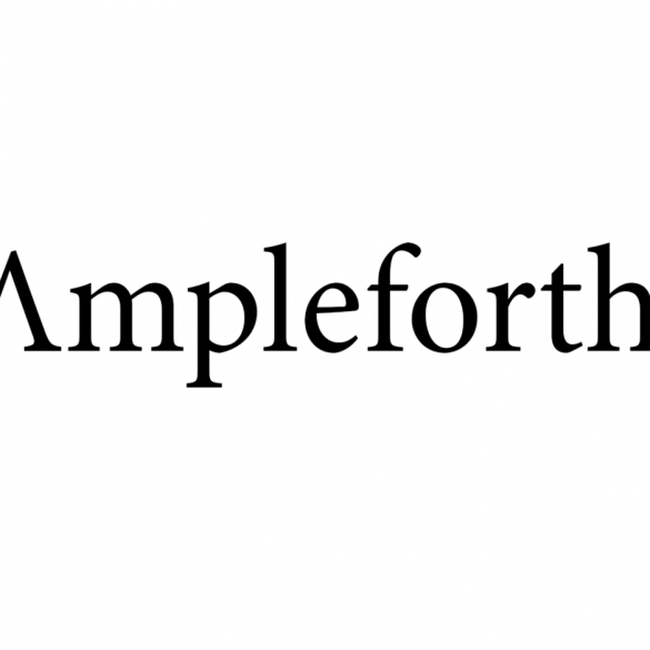 Ampleforth: A Digital Asset Aiming To Differentiate Itself From Bitcoin 13