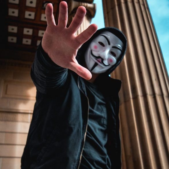 Crypto Exchanges Lose $1.2 Bln to Thieves, Fraudsters in Q1 2019: Report 13