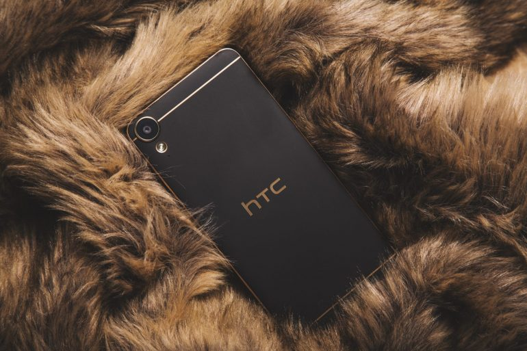 BTC Node On a Smartphone? – Easy, Says HTC, Speaking of Its New EXODUS Phone 15