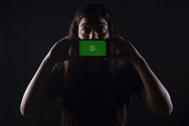 Bitcoin, Litecoin Transactions Now Available on WhatsApp 13