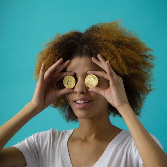 Last Time Bitcoin (BTC) Broke Past $6,000, Fundamentals Were Dramatically Weaker 14