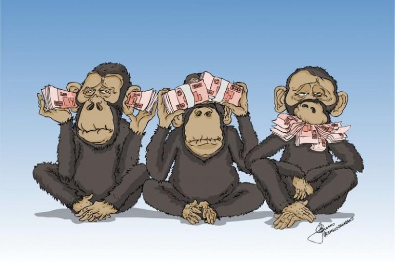 courtesy: Cartoon Movement