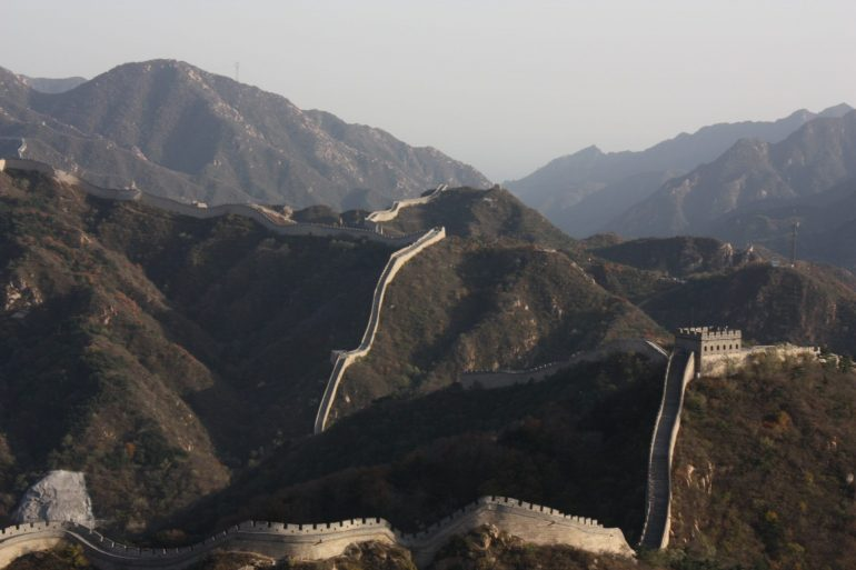 Yuan Falls, Bitcoin Jumps, Trump Says 'Major Violation' By China, Pressures Fed 15