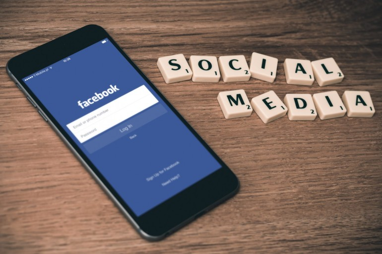 US Adults Keen on Investing in 'Facebook Coin' Rather Than in Bitcoin: Survey 14
