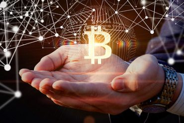 Recent Bitcoin Price Rally Was Due to These Three Reasons: Expert Says 16