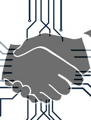 Smart contracts Codius