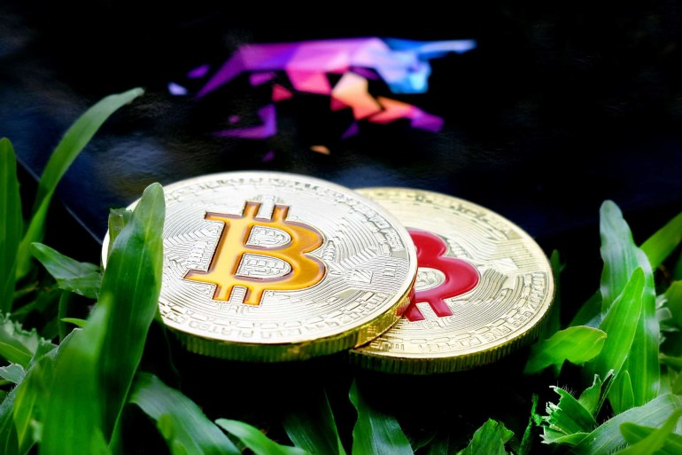 Bitcoin Fundamentals Boom Amid Push to $9,000: Buyers in Control 18