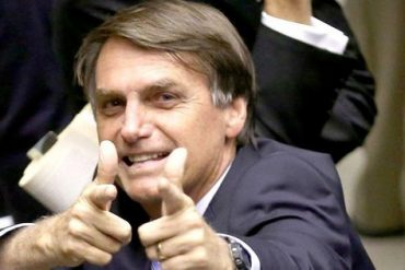 """Brazil: """"I Don't Know What Bitcoin is,"""" Says President Jair Bolsonaro, Days After Saying He Doesn't Understand Economics 15"""
