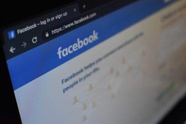 Facebook Crypto on the Horizon: Firm Has 100 Blockchain Staffers Now 14
