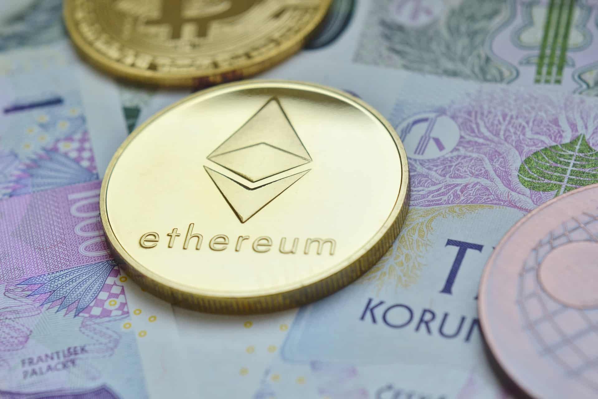 Ethereum 2.0 On the Horizon; Analysts Flip Bullish on ETH 13