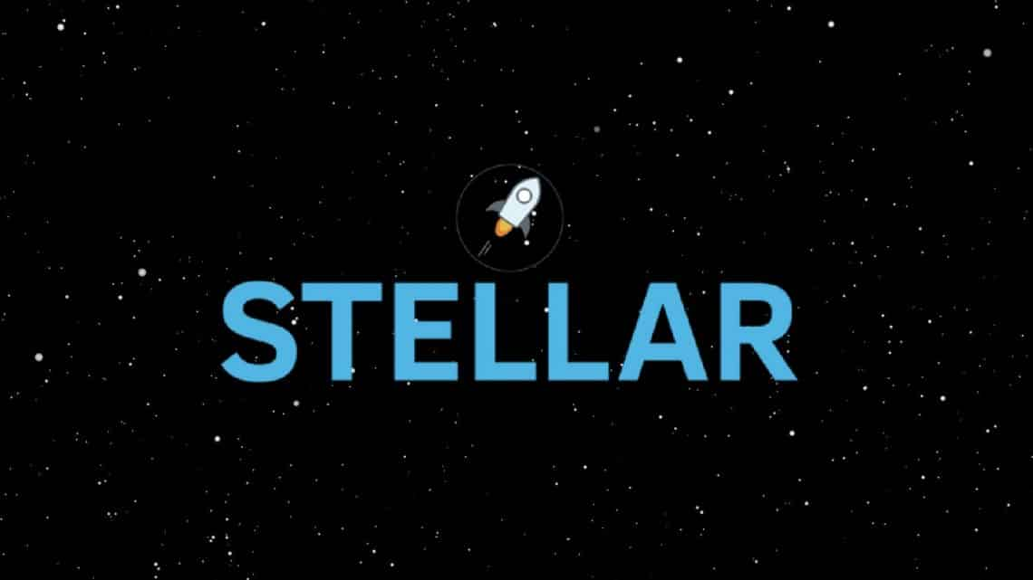 Stellar (XLM) Price - After Facebook's Libra Are You Selling or Holding? 13